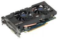 Видеокарта Sapphire ATI Radeon HD 7850 GDDR5 2048 Мб (11200-01-20G)
