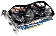 ���������� Gigabyte Nvidia GeForce GTX 560 GDDR5 1024 �� (GV-N56GUD-1GI 1.0A) (GVN56GUGI-00-G)
