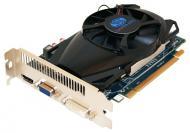 Видеокарта Sapphire ATI Radeon HD 6670 GDDR3 1024 Мб (11192-07-10G)