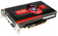 ���������� Powercolor ATI Radeon HD 7850 GDDR5 2048 �� (AX7850 2GBD5-2DH)