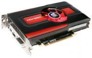 Видеокарта Powercolor ATI Radeon HD 7850 GDDR5 2048 Мб (AX7850 2GBD5-2DH)