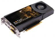 Видеокарта Zotac Nvidia GeForce GTX 560 SE GDDR5 1024 Мб (ZT-50901-10M)