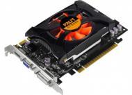 ���������� Palit Nvidia GeForce GTS 450 SMART EDITION GDDR3 1024 �� (NEAS450DHD01-1162F)