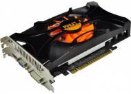 ���������� Palit Nvidia GeForce GTS 450 SMART EDITION GDDR5 1024 �� (NE5S450DHD01-1063F)
