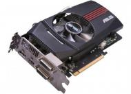 ���������� Asus ATI Radeon HD 7770 GDDR5 1024 �� (HD7770-DC-1GD5-V2) (90-C1CS01-L0UAY0BZ)