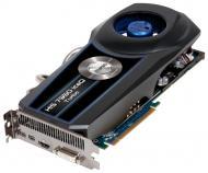 Видеокарта HIS ATI Radeon HD 7950 IceQ Turbo GDDR5 3072 Мб (H795QT3G2M)