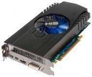 Видеокарта HIS ATI Radeon HD 7850 Fan GDDR5 2048 Мб (H785F2G2M)