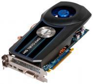 Видеокарта HIS ATI Radeon HD 7870 IceQ GDDR5 2048 Мб (H787Q2G2M)