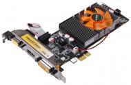 Видеокарта Zotac Nvidia GeForce GT 520 GDDR3 512 Мб (ZT-50608-10L)