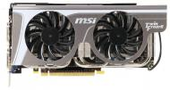Видеокарта MSI Nvidia GeForce GTX 560Ti GDDR5 2048 Мб (N560GTX-Ti Twin Frozr II 2GD5/OC)