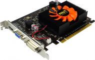 ���������� Palit Nvidia GeForce GT 630 GDDR3 2048 �� (NEAT6300HD41-1080F)