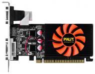 Видеокарта Palit Nvidia GeForce GT620 GDDR3 1024 Мб (NEAT6200HD06-1082F)