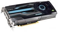 ���������� Gigabyte Nvidia GeForce GTX 680 GDDR5 2048 �� (GV-N680D5-2GD-B) (GVN680D52GDB-00-G)