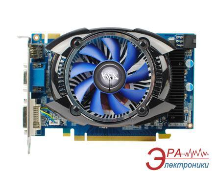 Видеокарта KFA2 Nvidia GeForce GTS 450 GDDR3 1024 Мб (50SGS8HX5BXZ)