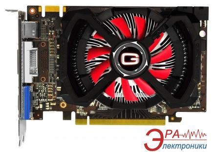 Видеокарта Gainward Nvidia GeForce GTX560 GDDR5 1024 Мб (426018336-2395)