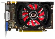 ���������� Gainward Nvidia GeForce GTX560 GDDR5 1024 �� (426018336-2395)