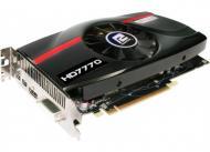 Видеокарта Powercolor ATI Radeon HD 7770 GDDR5 1024 Мб (AX7770 1GBD5-PP2DH)