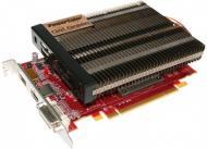 ���������� Powercolor ATI Radeon HD 7750 GDDR5 1024 �� (AX7750 1GBD5-NH)