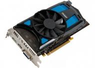 Видеокарта MSI ATI Radeon HD 7770 POWER EDITION GDDR5 1024 Мб (R7770 POWER EDITION 1GD5/OC) (602-V271-Z05)