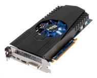 ���������� HIS ATI Radeon HD 7870 Fan GDDR5 2048 �� (H787F2G2M)