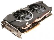 Видеокарта Sapphire ATI Radeon HD 7970 GDDR5 3072 Мб (11197-06-40G)