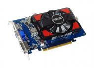 Видеокарта Asus Nvidia GeForce GT630 GDDR3 2048 Мб (GT630-2GD3)
