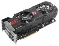 Видеокарта Asus Nvidia GeForce GTX680 DirectCU II GDDR5 2048 Мб (GTX680-DC2T-2GD5)