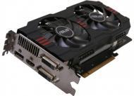 Видеокарта Asus ATI Radeon HD7770 GDDR5 2048 Мб (HD7770-2GD5)