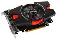 Видеокарта Asus ATI Radeon HD 7750 GDDR5 1024 Мб (HD7750-1GD5-V2)