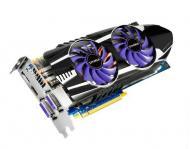 Видеокарта SPARKLE Nvidia GeForce GTX570 GDDR5 1280 Мб (SXX5701280D54D)