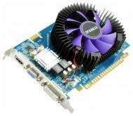 ���������� SPARKLE Nvidia GeForce GTS450 GDDR3 1024 �� (SXS4501024S3NM)