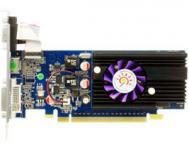 Видеокарта SPARKLE Nvidia GeForce GF210 GDDR3 1024 Мб (SXG2101024S3LNM)