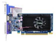 Видеокарта SPARKLE Nvidia GeForce GT520 GDDR3 1024 Мб (SXT5201024S3LNM)