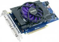 Видеокарта SPARKLE Nvidia GeForce GTS450 GDDR5 1024 Мб (SXS4501024D5NM)