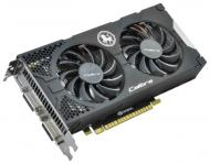 Видеокарта SPARKLE Nvidia GeForce GTX 550 Ti Calibre GDDR5 1024 Мб (X550TI DFL)