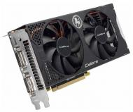 Видеокарта SPARKLE Nvidia GeForce GTX 560 Calibre GDDR5 1024 Мб (X560 DF)