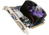 Видеокарта SPARKLE Nvidia GeForce GTS 450 GDDR3 2048 Мб (SXS4502048S3NM)