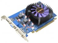 Видеокарта SPARKLE Nvidia GeForce GT 440 GDDR5 512 Мб (SXT440512D5NM)
