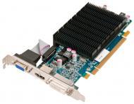 Видеокарта HIS ATI Radeon HD 6570 Silence GDDR3 2048 Мб (H657HS2G)