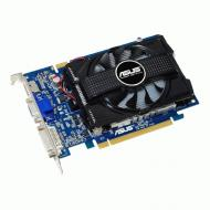 Видеокарта Asus Nvidia GeForce 9500GT GDDR2 1024 Мб (EN9500GT/DI/1GD2/V2)