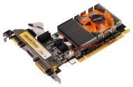 Видеокарта Zotac Nvidia GeForce GT 610 GDDR3 1024 Мб (ZT-60602-10L)