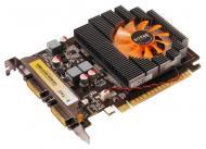 Видеокарта Zotac Nvidia GeForce GT 620 Synergy Edition GDDR3 1024 Мб (ZT-60502-10L)