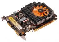 Видеокарта Zotac Nvidia GeForce GT 630 GDDR3 4096 Мб (ZT-60405-10L)