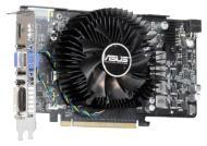 Видеокарта Asus Nvidia GeForce GTX 550 Ti GDDR5 1024 Мб (ENGTX550 TI/DI/1GD5/V2)