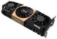 Видеокарта Palit Nvidia GeForce GTX 680 GDDR5 2048 Мб (NE5X680H1042)