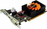 Видеокарта Palit Nvidia GeForce GT 620 GDDR3 2048 Мб (NEAT6200HD46)