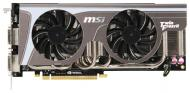 Видеокарта MSI Nvidia GeForce GTX 570 GDDR5 1280 Мб (N570GTX TwinFrozr II)