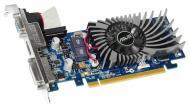 ���������� Asus Nvidia GeForce 210 GDDR3 1024 �� (210-1GD3-L)