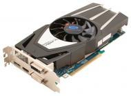 Видеокарта Sapphire ATI Radeon HD 6850 Vapor-X GDDR5 1024 Мб (11180-18-20G)