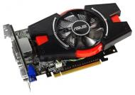 ���������� Asus Nvidia GeForce GT 640 GDDR3 2048 �� (GT640-2GD3)